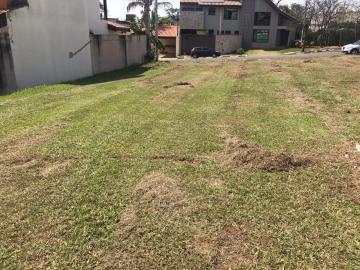 Comprar Terrenos / em Condomínios em Sorocaba apenas R$ 300.000,00 - Foto 2