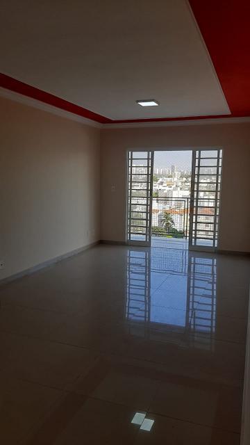 Comprar Apartamentos / Apto Padrão em Sorocaba apenas R$ 335.000,00 - Foto 2