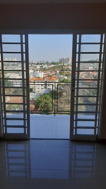 Comprar Apartamentos / Apto Padrão em Sorocaba apenas R$ 335.000,00 - Foto 4