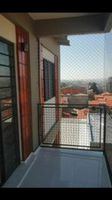 Comprar Apartamentos / Apto Padrão em Sorocaba apenas R$ 335.000,00 - Foto 5