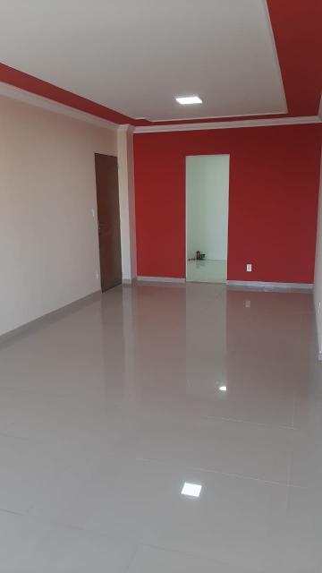 Comprar Apartamentos / Apto Padrão em Sorocaba apenas R$ 335.000,00 - Foto 8