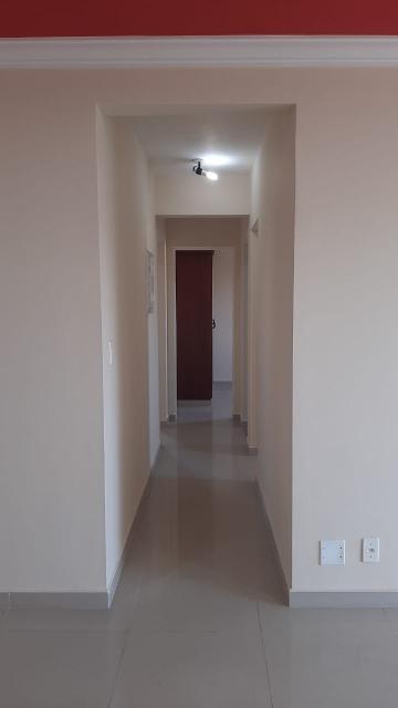 Comprar Apartamentos / Apto Padrão em Sorocaba apenas R$ 335.000,00 - Foto 11