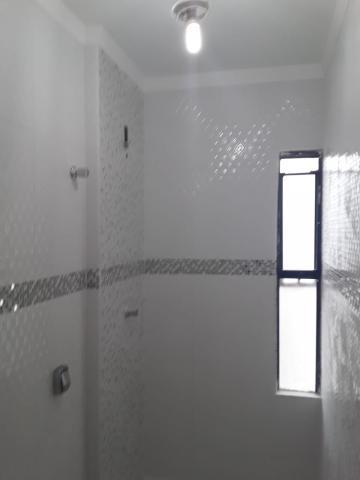 Comprar Apartamentos / Apto Padrão em Sorocaba apenas R$ 335.000,00 - Foto 14