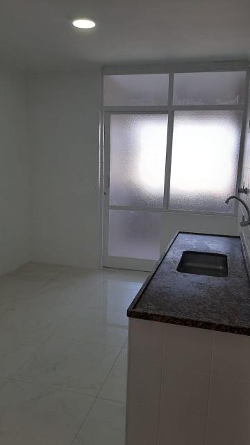 Comprar Apartamentos / Apto Padrão em Sorocaba apenas R$ 335.000,00 - Foto 21