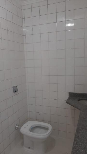 Comprar Apartamentos / Apto Padrão em Sorocaba apenas R$ 335.000,00 - Foto 26