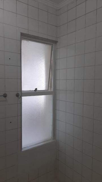 Comprar Apartamentos / Apto Padrão em Sorocaba apenas R$ 335.000,00 - Foto 27