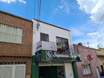 Sorocaba Centro Comercial Locacao R$ 1.800,00