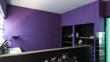 Alugar Casas / em Bairros em Sorocaba apenas R$ 1.800,00 - Foto 13