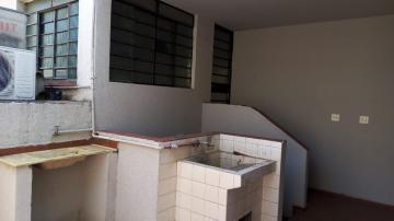 Alugar Casas / em Bairros em Sorocaba apenas R$ 1.800,00 - Foto 16