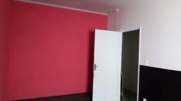 Alugar Casas / em Bairros em Sorocaba apenas R$ 1.800,00 - Foto 8