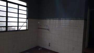 Alugar Casas / em Bairros em Sorocaba apenas R$ 1.800,00 - Foto 22