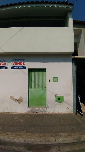 Alugar Comercial / Salas em Bairro em Sorocaba apenas R$ 800,00 - Foto 2