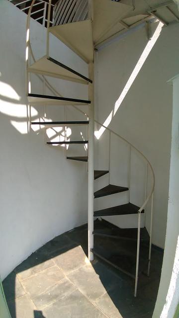 Alugar Comercial / Salas em Bairro em Sorocaba apenas R$ 800,00 - Foto 3