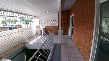 Alugar Comercial / Salas em Bairro em Sorocaba apenas R$ 800,00 - Foto 4