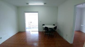 Alugar Comercial / Salas em Bairro em Sorocaba apenas R$ 800,00 - Foto 7