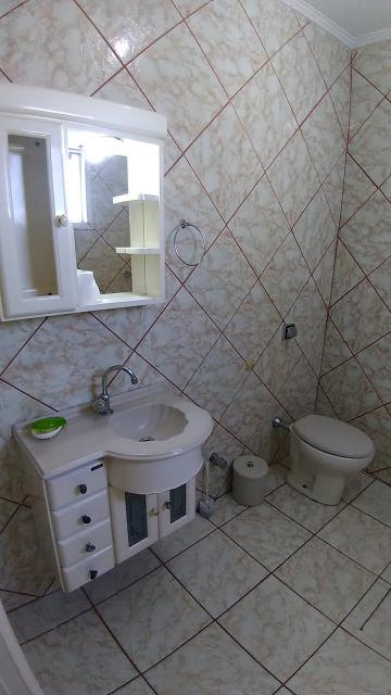 Alugar Comercial / Salas em Bairro em Sorocaba apenas R$ 800,00 - Foto 9