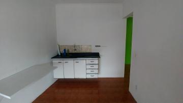 Alugar Comercial / Salas em Bairro em Sorocaba apenas R$ 800,00 - Foto 10