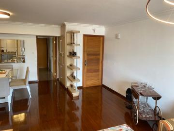 Alugar Apartamento / Padrão em Sorocaba R$ 2.000,00 - Foto 2