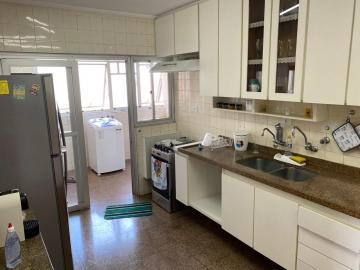 Alugar Apartamento / Padrão em Sorocaba R$ 2.000,00 - Foto 5