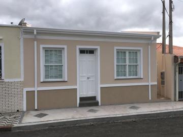 Comprar Casa / em Bairros em Sorocaba R$ 356.000,00 - Foto 1
