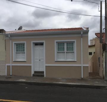 Comprar Casa / em Bairros em Sorocaba R$ 356.000,00 - Foto 2