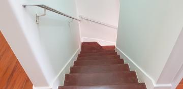 Comprar Casa / em Bairros em Sorocaba R$ 356.000,00 - Foto 4