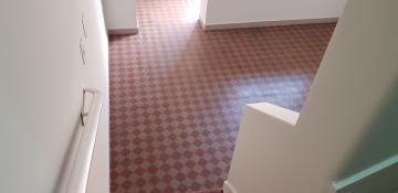 Comprar Casa / em Bairros em Sorocaba R$ 356.000,00 - Foto 12