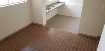 Comprar Casa / em Bairros em Sorocaba R$ 356.000,00 - Foto 14