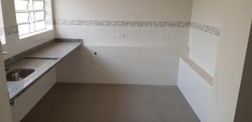 Comprar Casa / em Bairros em Sorocaba R$ 356.000,00 - Foto 15