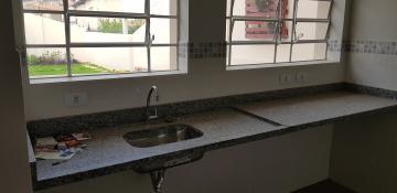 Comprar Casa / em Bairros em Sorocaba R$ 356.000,00 - Foto 16