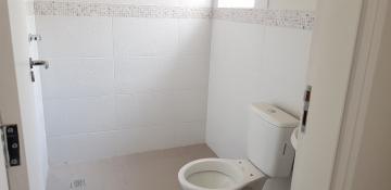 Comprar Casa / em Bairros em Sorocaba R$ 356.000,00 - Foto 20