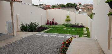 Comprar Casa / em Bairros em Sorocaba R$ 356.000,00 - Foto 23