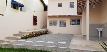 Comprar Casa / em Bairros em Sorocaba R$ 356.000,00 - Foto 26