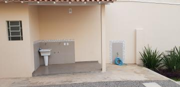 Comprar Casa / em Bairros em Sorocaba R$ 356.000,00 - Foto 27