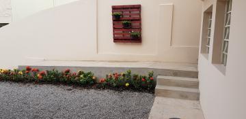 Comprar Casa / em Bairros em Sorocaba R$ 356.000,00 - Foto 28