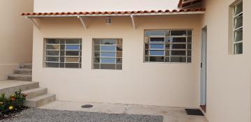 Comprar Casa / em Bairros em Sorocaba R$ 356.000,00 - Foto 29
