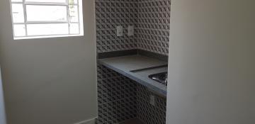 Comprar Casa / em Bairros em Sorocaba R$ 356.000,00 - Foto 30