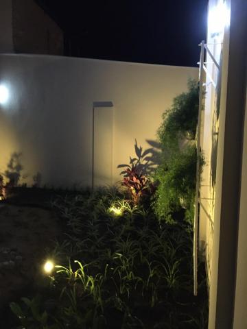 Comprar Casa / em Bairros em Sorocaba R$ 356.000,00 - Foto 34