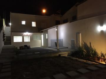 Comprar Casa / em Bairros em Sorocaba R$ 356.000,00 - Foto 35