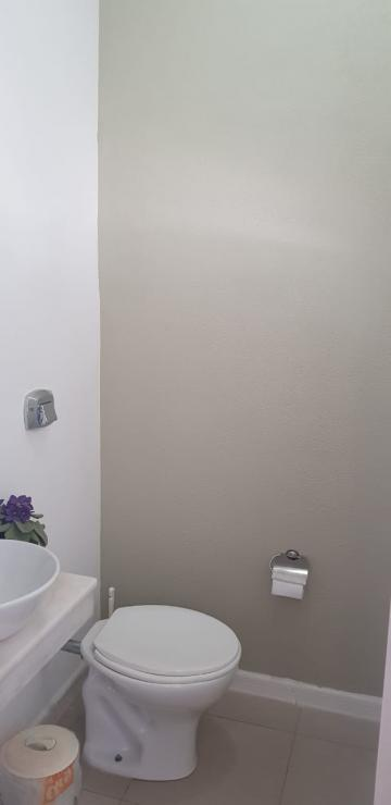 Comprar Casa / em Condomínios em Sorocaba R$ 730.000,00 - Foto 3