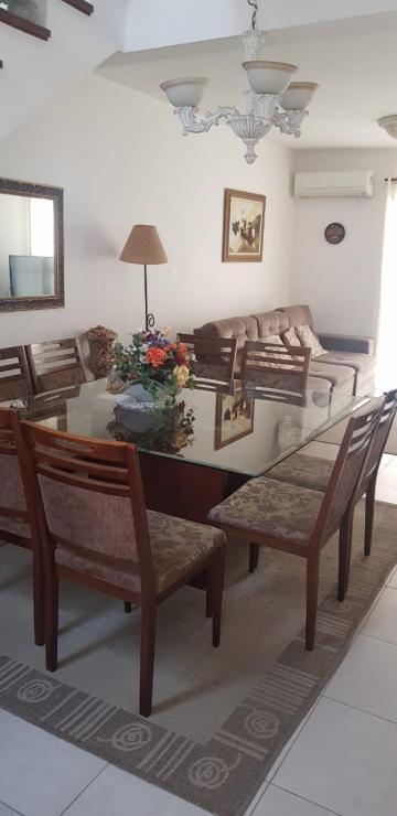 Comprar Casa / em Condomínios em Sorocaba R$ 730.000,00 - Foto 4