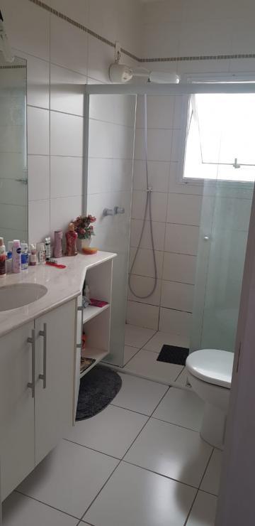 Comprar Casa / em Condomínios em Sorocaba R$ 730.000,00 - Foto 11