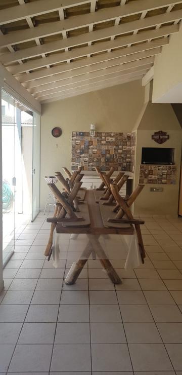 Comprar Casa / em Condomínios em Sorocaba R$ 730.000,00 - Foto 13