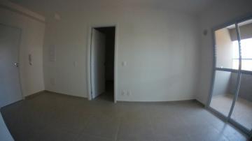 Alugar Apartamento / Padrão em Sorocaba R$ 1.200,00 - Foto 3