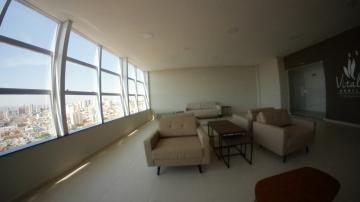 Alugar Apartamento / Padrão em Sorocaba R$ 1.200,00 - Foto 12