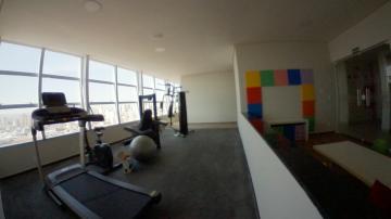 Alugar Apartamento / Padrão em Sorocaba R$ 1.200,00 - Foto 13