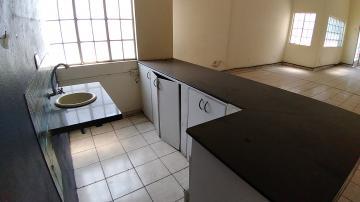 Alugar Comercial / Imóveis em Sorocaba R$ 3.000,00 - Foto 8