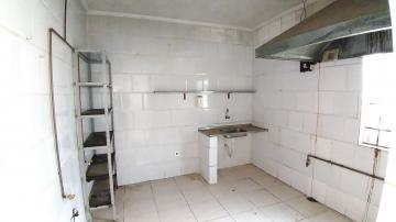 Alugar Comercial / Imóveis em Sorocaba R$ 3.000,00 - Foto 17