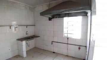 Alugar Comercial / Imóveis em Sorocaba R$ 3.000,00 - Foto 18