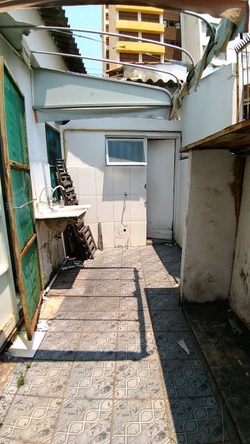 Alugar Comercial / Imóveis em Sorocaba R$ 3.000,00 - Foto 19